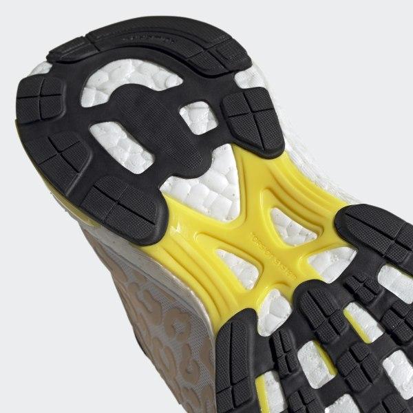 adidas Adizero Adios Boost 2 Herren night flash at Sport