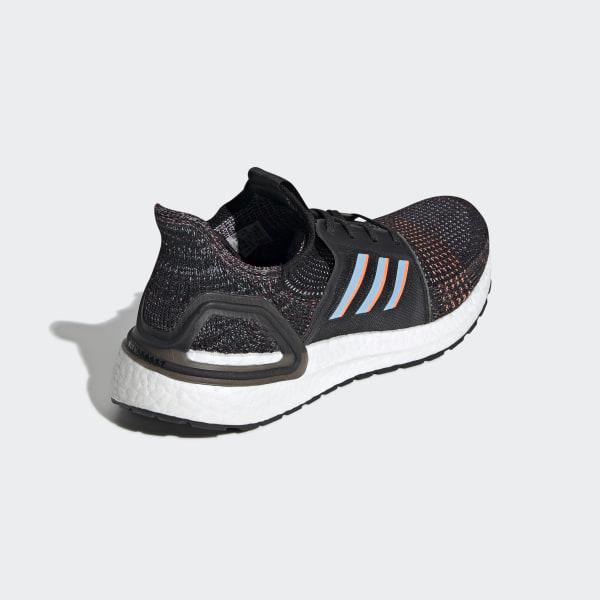 Chaussure Ultraboost 19 Noir adidas | adidas Switzerland