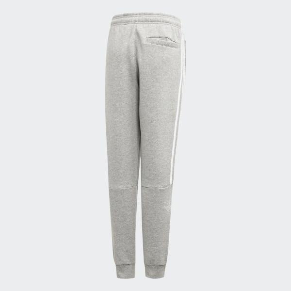 Adidas Women's & Men's Pants JUST $14 + FREE Shipping