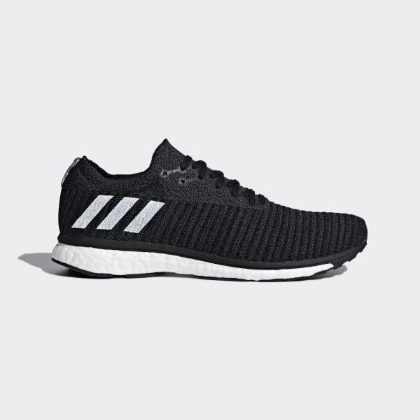 Chaussures Adizero Prime - Noir adidas | adidas France