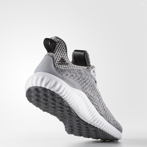 Schuhe adidas Girls alphabounce Shoes Baby Kleidung, Schuhe