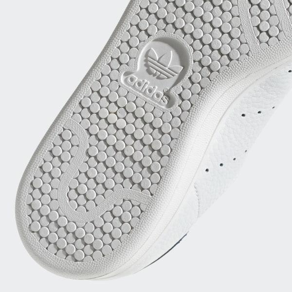 adidas Stan Smith Shoes White   adidas New Zealand