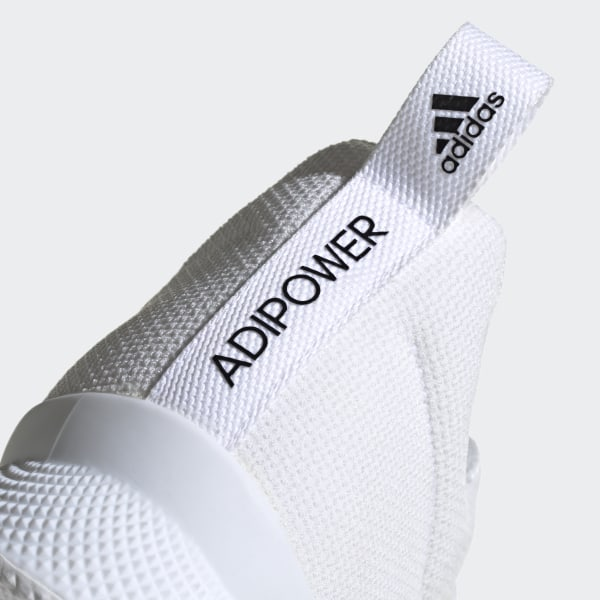 adidas Adipower Weightlifting 2 Shoes Vit adidas Sweden    adidas Adipower Tyngdlyftning 2 skor Vit   title=  6c513765fc94e9e7077907733e8961cc     adidas Sweden