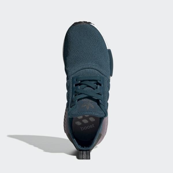 adidas tech mineral