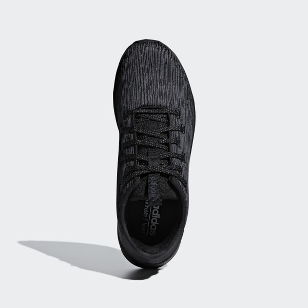 shoes for cheap fashion styles best shoes adidas Chaussure Questar X BYD - Noir | adidas Belgium