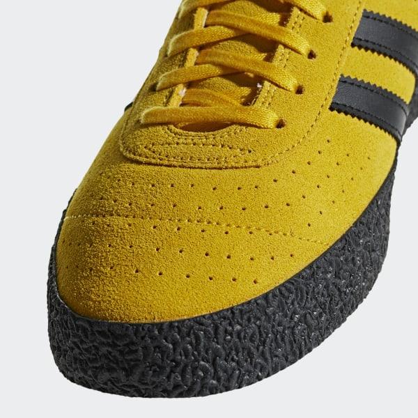 76 Gelbadidas adidas Montreal Schuh Deutschland hsCtQrdx