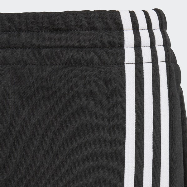Pantalon Essentials 3 Stripes Fleece