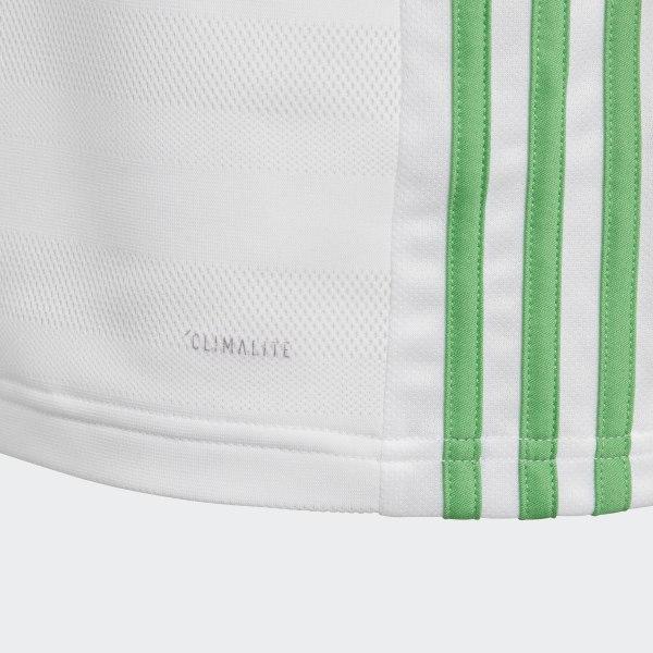 usa cheap sale pick up the cheapest adidas Algerien Heimtrikot - Weiß | adidas Deutschland