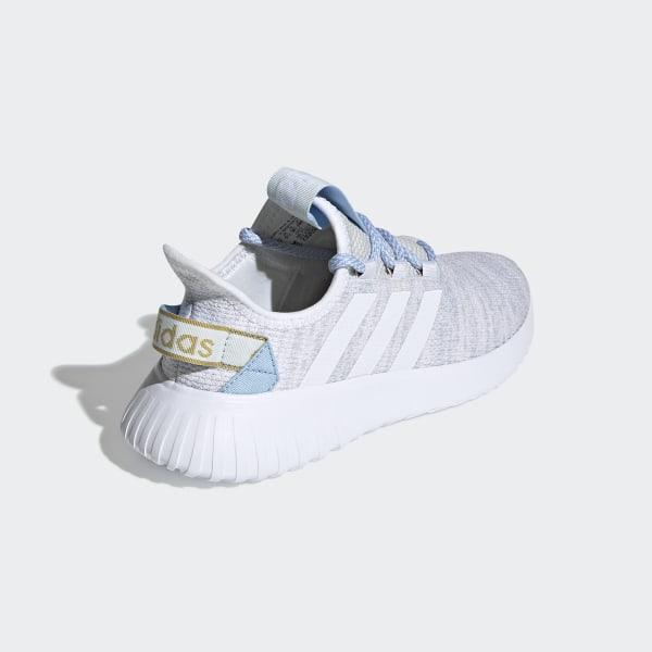 adidas Kaptir X Womens Running Shoe | Modell's Sporting Goods