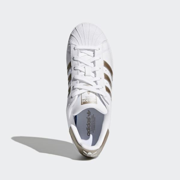 adidas superstar metallic 37