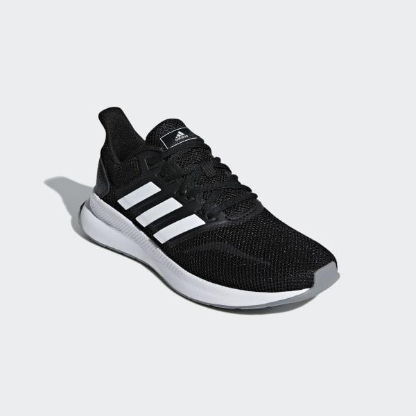 Vêtement : Détaillant Adidas Homme Adidas Falcon F36218