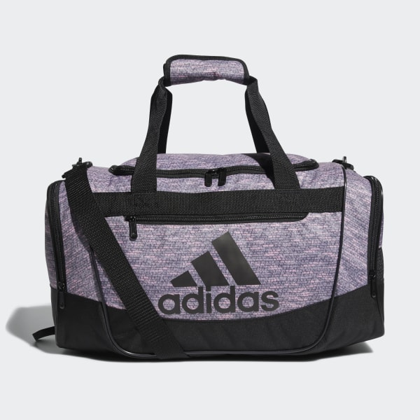 Details about Women's adidas Essentials Small Bag Stella McCartney Black Training Travel