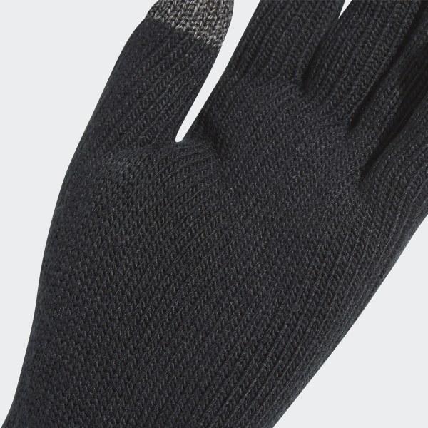adidas Real Madrid Handschuhe Grau | adidas Deutschland