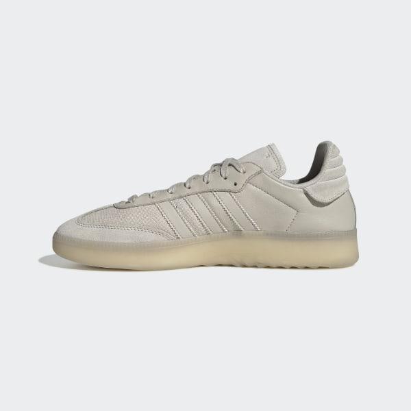 Unisex Adidas Originals EQT Sokker 1 Par Svart | Adidas Norge