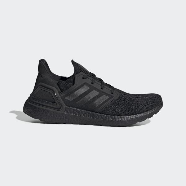 https://assets.adidas.com/images/w_600,f_auto,q_auto:sensitive,fl_lossy/65dba7d32e7b4d8ea2faab0b00ad3783_9366/Ultraboost_20_Schoenen_Zwart_EG0691_01_standard.jpg