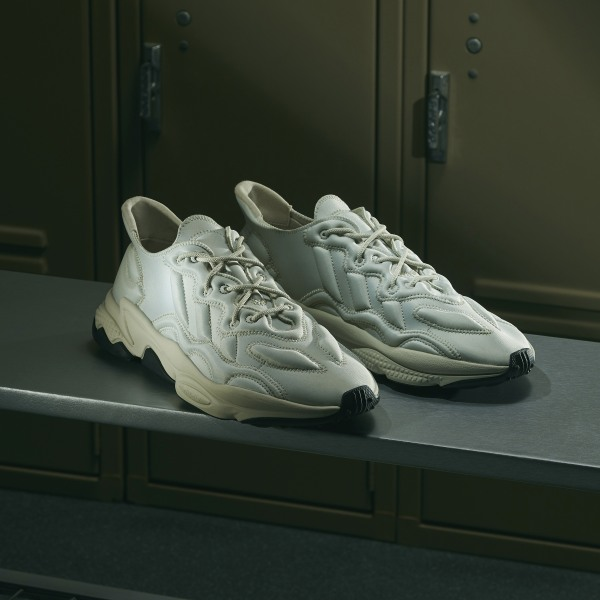 OZWEEGO Tech Shoes