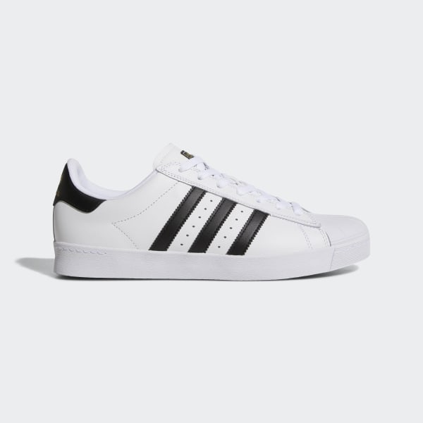 adidas superstar skate shoes