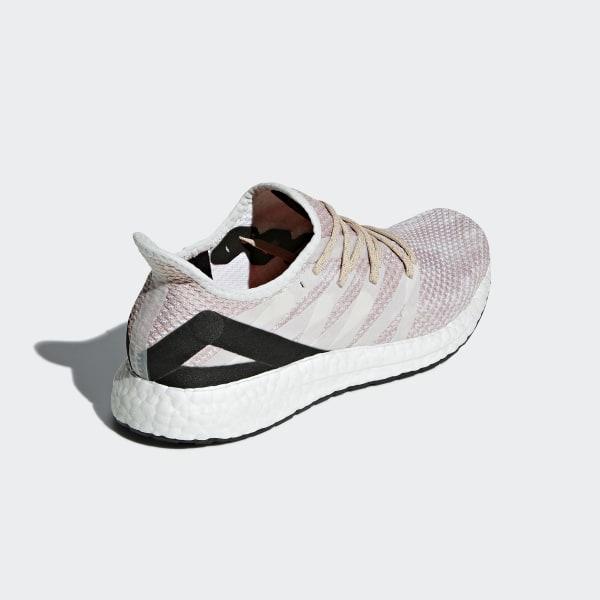 adidas SPEEDFACTORY AM4PAR Schuh Beige | adidas Deutschland