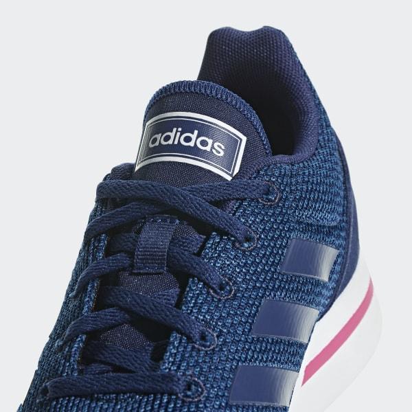 adidas Damen Run70s Fitnessschuhe
