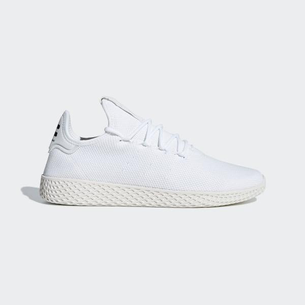 Adidas pharrell williams 【 REBAJAS Octubre 】 | Clasf