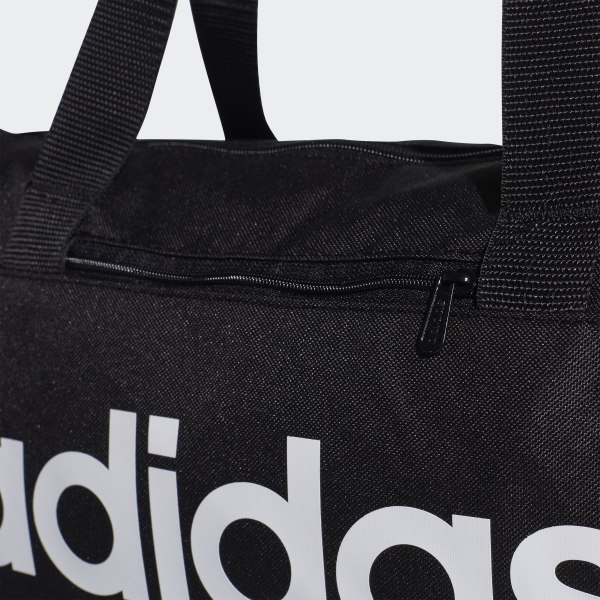 Túi Adidas Convertible 3 Stripes Duffel Bag Small