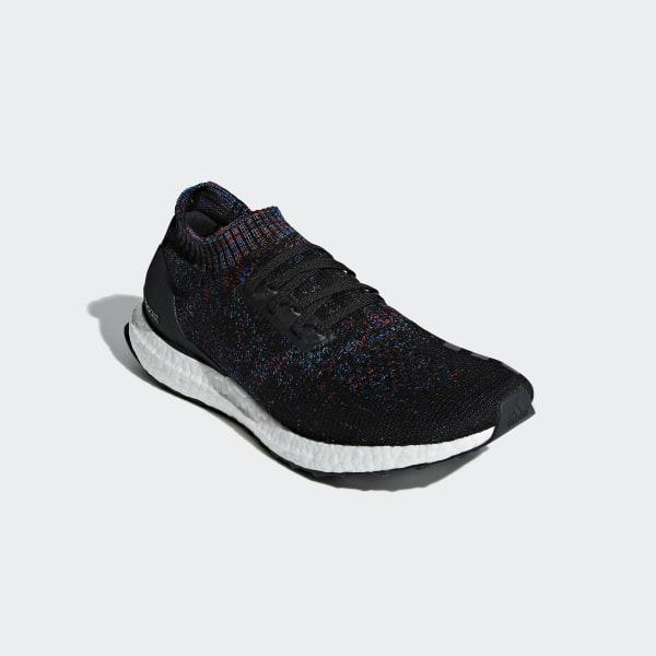 Ultra Boost Adidas Sko Uncaged