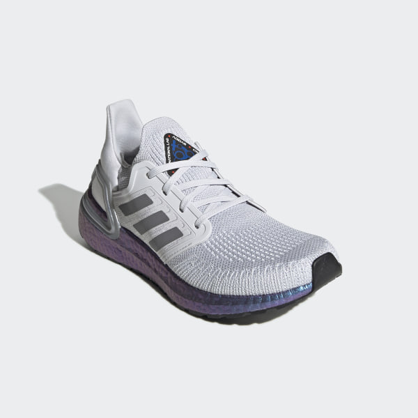 A Better Look at the adidas Ultra Boost 2020 – Sneaker Debut