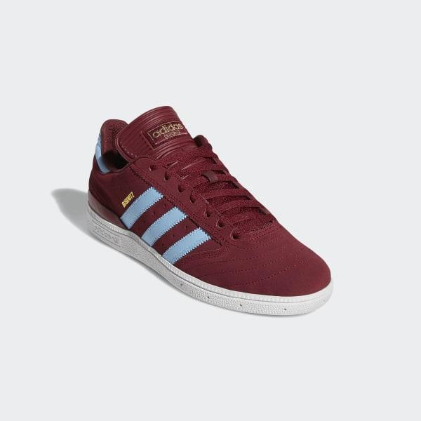 https://assets.adidas.com/images/w_600,f_auto,q_auto:sensitive,fl_lossy/67dd8a2b943147abab9ca93500021933_9366/Busenitz_Pro_Shoes_Burgundy_DB3124_04_standard.jpg