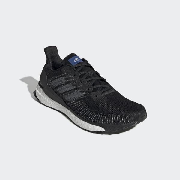 SOLAR BOOST M solar boost men (F34100) << Adidas running shoes >>