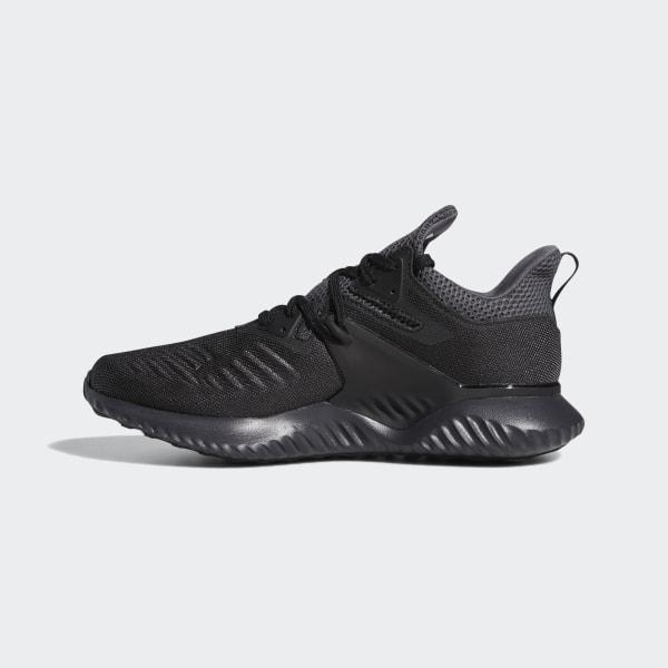 Adidas Alphabounce Beyond   Running Shoes Guru