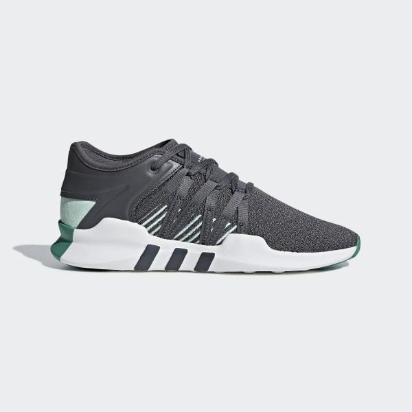adidas EQT ADV Racing Shoes Grey | adidas US