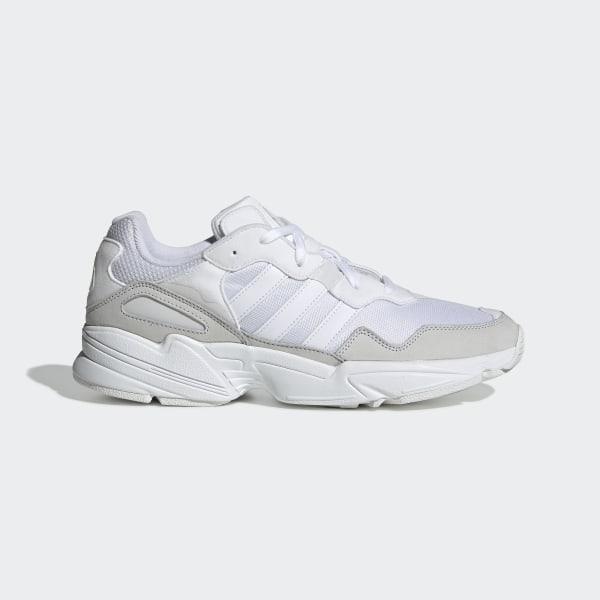 96 melhores imagens de Looks Adidas   Nike em 2020   Looks