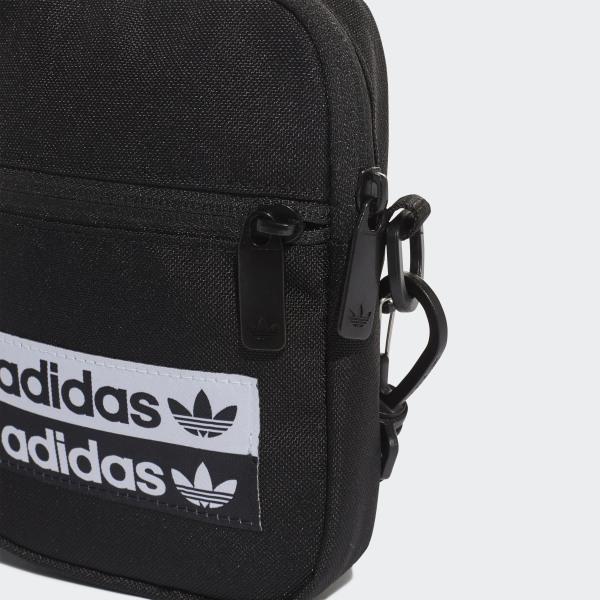adidas Originals Festival Bag Shop online for adidas