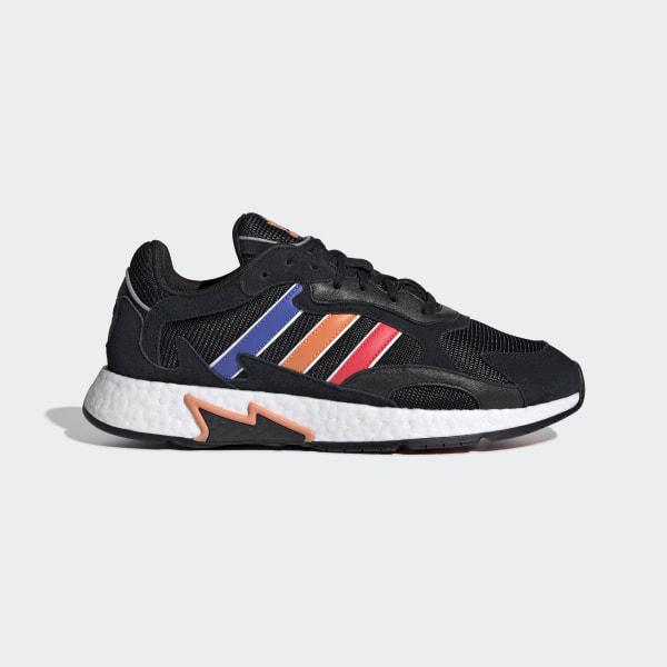 Adidas Men''s Adidas Running Razen Shoes