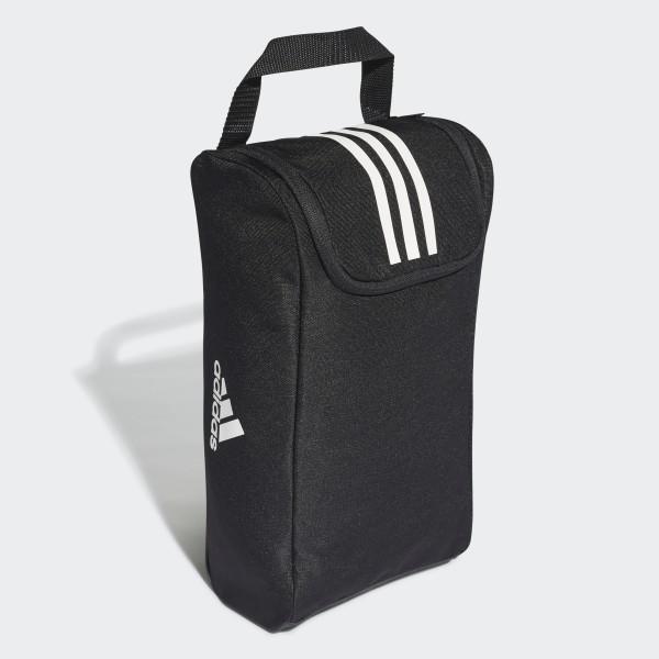 Adidas Schuhbeutel Shoebag NEU für Sportschuhe usw. in