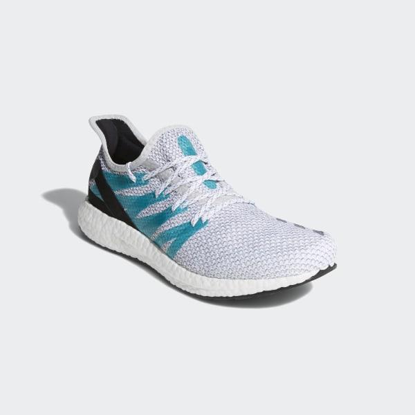 Adidas AM4LDN *special edition* *limitiert*