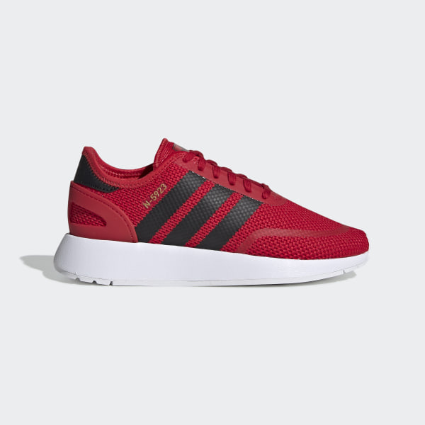 adidas N 5923 Rot | adidas Switzerland
