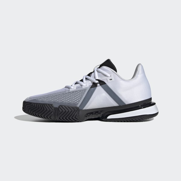 Venta barata buen servicio más fotos adidas bounce shoes review  flash sales ...