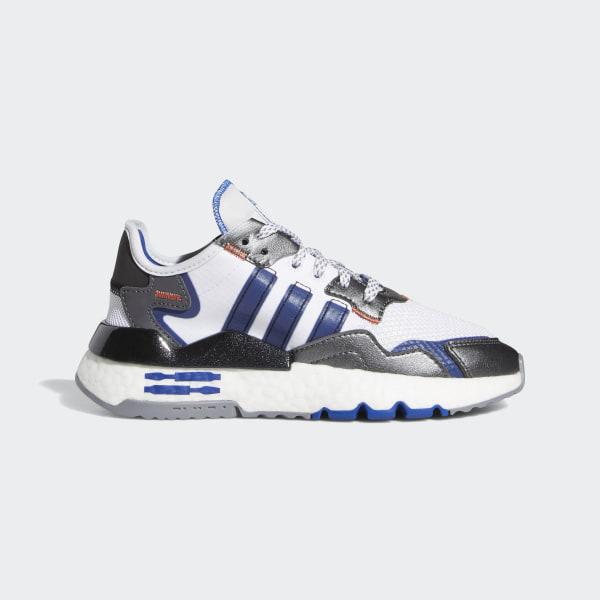 Sales Promotion Adidas Schuhe Kinder Adidas Starwars