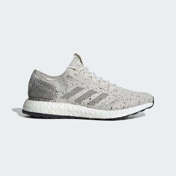 Perfekt Adidas Schuhe für Herren, Adidas Running Pureboost