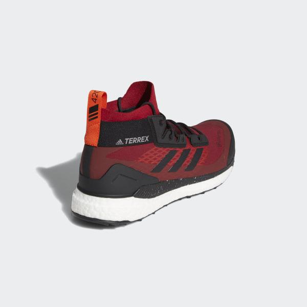 adidas Terrex Free Hiker Ee7453 Sneakersnstuff I