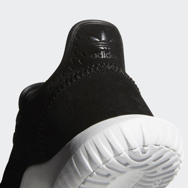 adidas tubular shadow noir femme