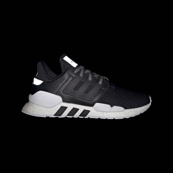 EQT Support 9118 Shoes