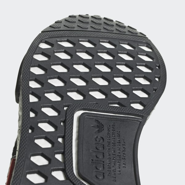 B37618 Mens Ultra Boost Official New Color