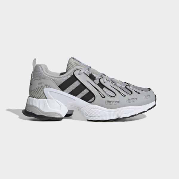 adidas EQT Gazelle Shoes Grå | adidas Sweden