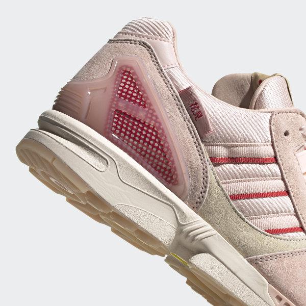 adidas torsion zx 8000 for sale