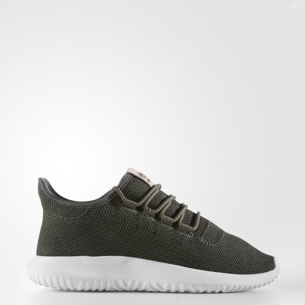 adidas tubular new zealand