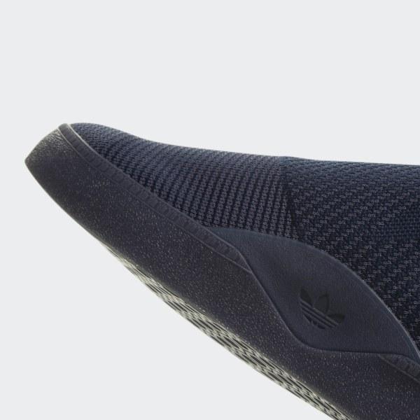 adidas 3ST.002 Primeknit sko Blå adidas Denmark    adidas 3ST.002 Primeknit sko Blå   title=  6c513765fc94e9e7077907733e8961cc          adidas Denmark