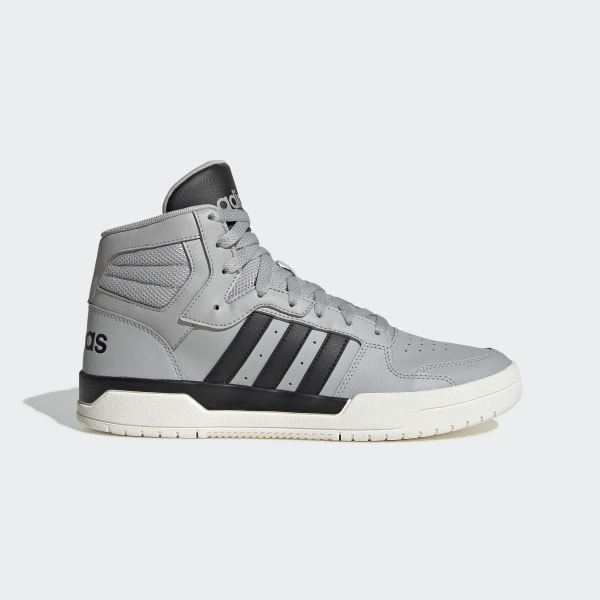 adidas long shoes Cheaper Than Retail Price> Buy Clothing ...