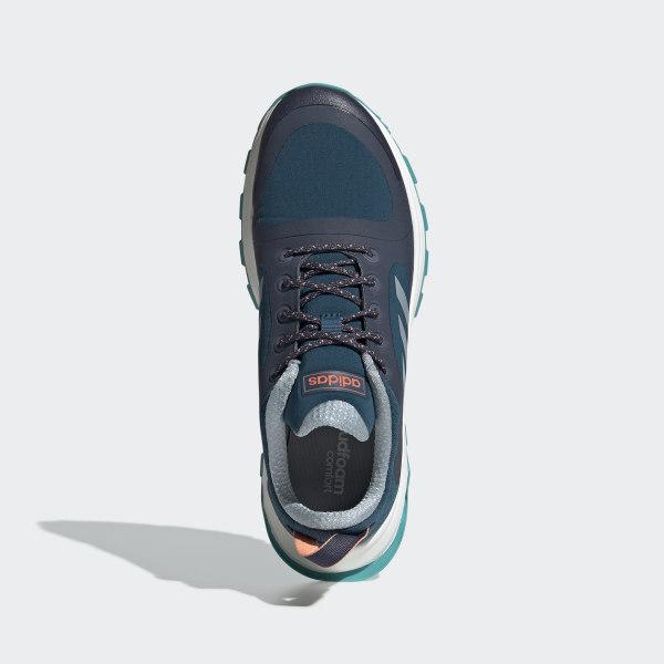 Chaussure Response Trail X Bleu adidas   adidas France